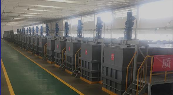 关于桐庐三鑫防腐设备制造有限公司年产塑料储罐1500个、塑料接头10000个建设项目情况的公示