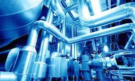 萃取设备湿法提取金属原理